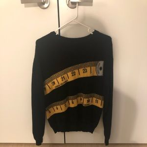 Sweaters - Moschino Sweater